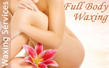 Lovely Nails & Hair, mens womens body waxing, Albuquerque